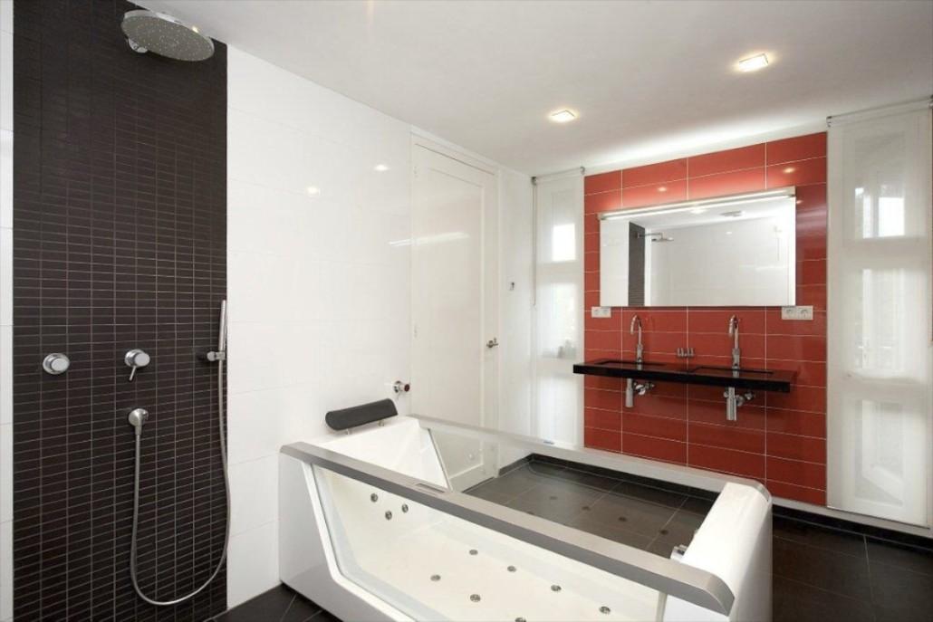 Badkamer Op Maat : Badkamer op maat ben jr renovatie onderhoud